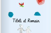 Tibili et Romain