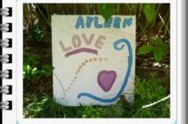 Love Ayleen