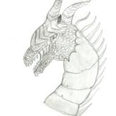 Dragon mystère